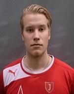 Antti K