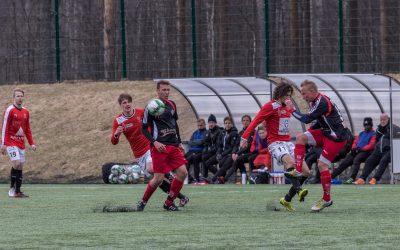 Regions` Cupin peli pelataan su 28.5, SaPa-ottelu siirtyy kesäkuulle