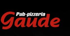 Pub-Pizzeria Gaude