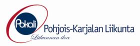Pohjois-Karjalan Liikunta