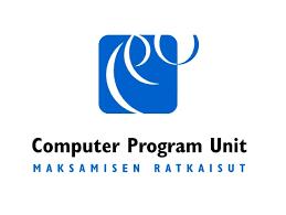 Computer Program Unit