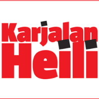 Karjalan Heili