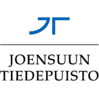 Joensuun Tiedepuisto