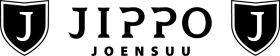 vs MYPA (Kouvola)