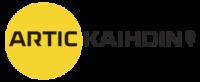 Artic Kaihdin