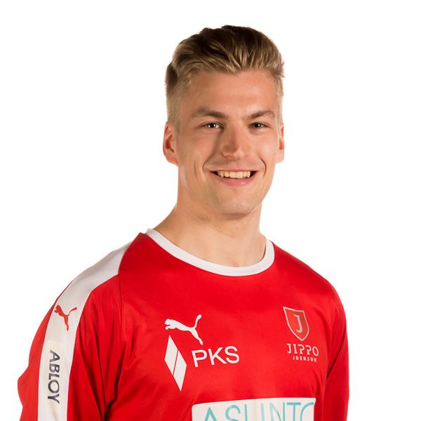 Risto Kahelin