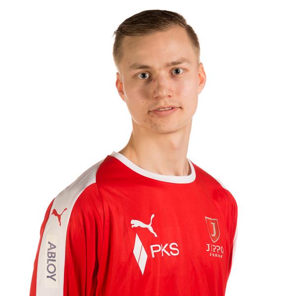 Henrik Hellsten