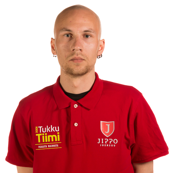 Mikko Makkonen