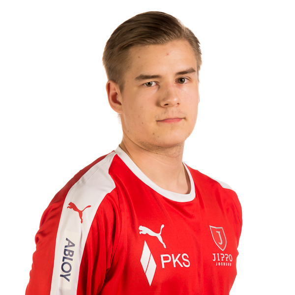 Aleksi Nissinen