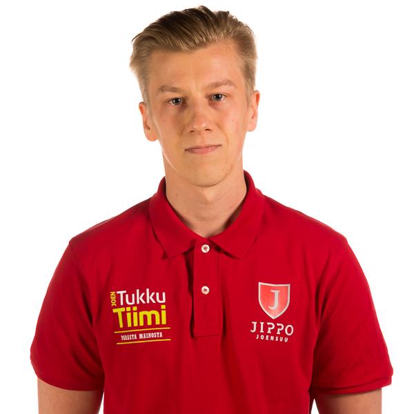 Antti Sinkkonen