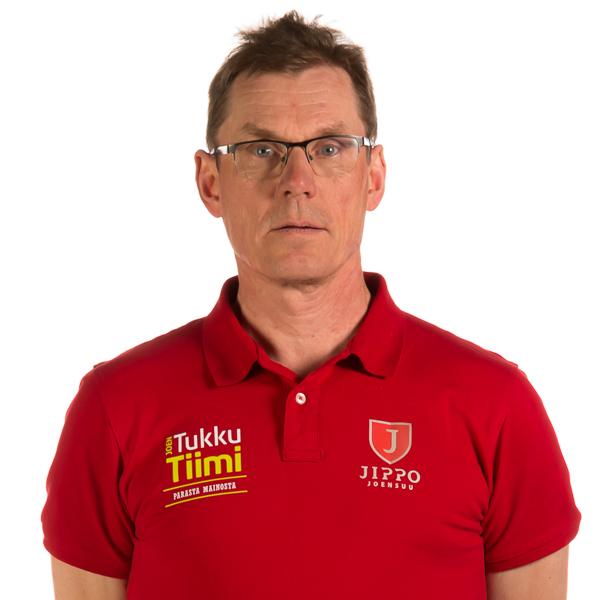 Antti Tolonen