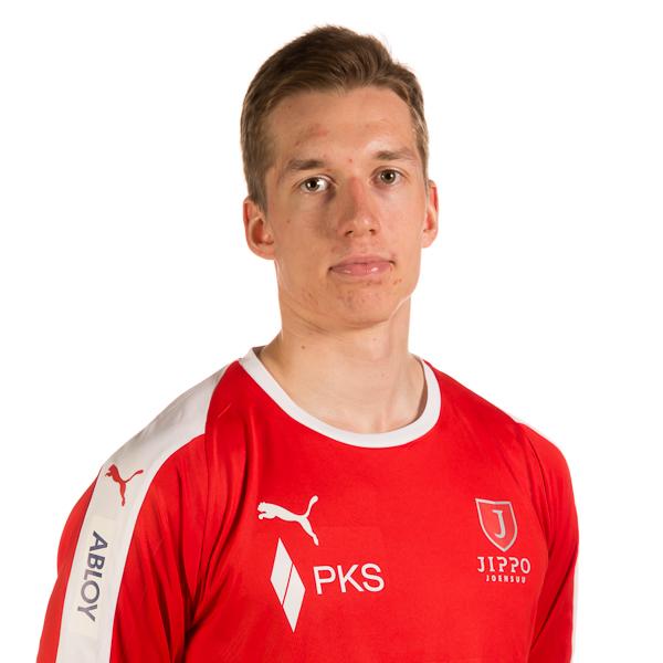 Tuomo Tolonen
