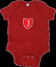 Baby Body 14,90€