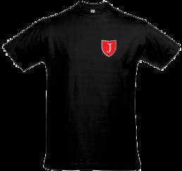 T-paita 14,90€