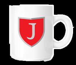 Kahvimuki 14,90€