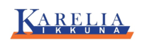 Karelia Ikkuna Oy