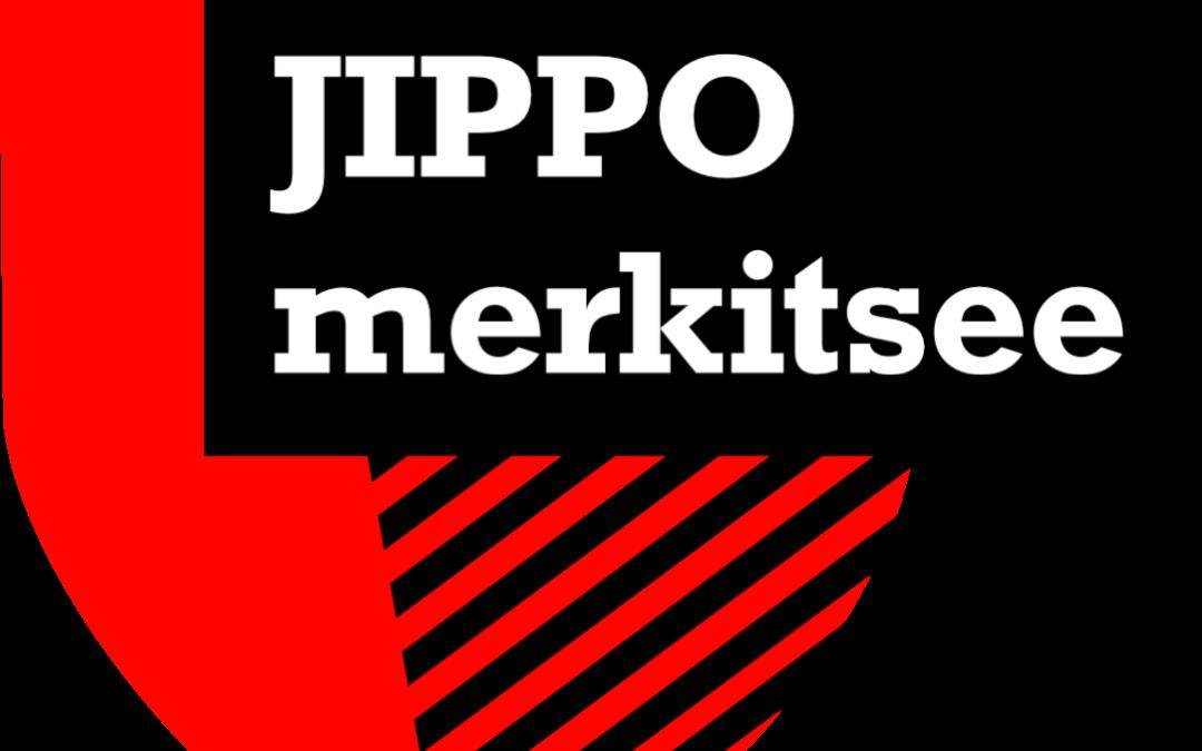 """""""Miksi JIPPO merkitsee – tutkimusmatka urheiluseuran sieluun"""" -juttusarja kertoo suomalaisen urheiluseuran merkityksestä"""