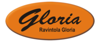 Ravintola Gloria