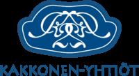 K2 Kiinteistöt Oy
