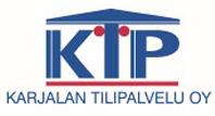 Karjalan Tilipalvelu Oy