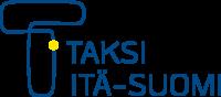 Taksi Itä-Suomi Oy