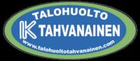 Talohuolto K. Tahvanainen