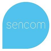 Sencom