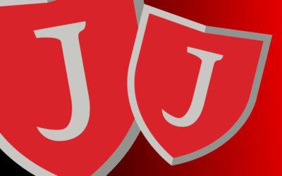 Info JIPPOn sarja- ja cup-otteluiden lipunmyynnistä ja otteluiden toiminta-ohjeet yleisölle