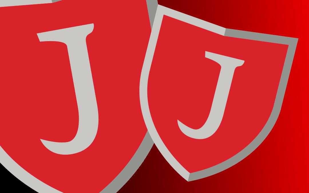JIPPO ry hakee määräaikaista projektipäällikköä