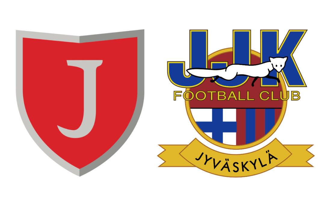 Tiedote JIPPO – JJK -ottelun jälkipyykistä