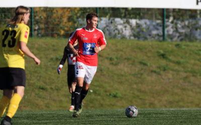 Askellusklinikka Oy otteluennakko: JIPPO – Kemi City FC