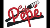 Cafe Pepe
