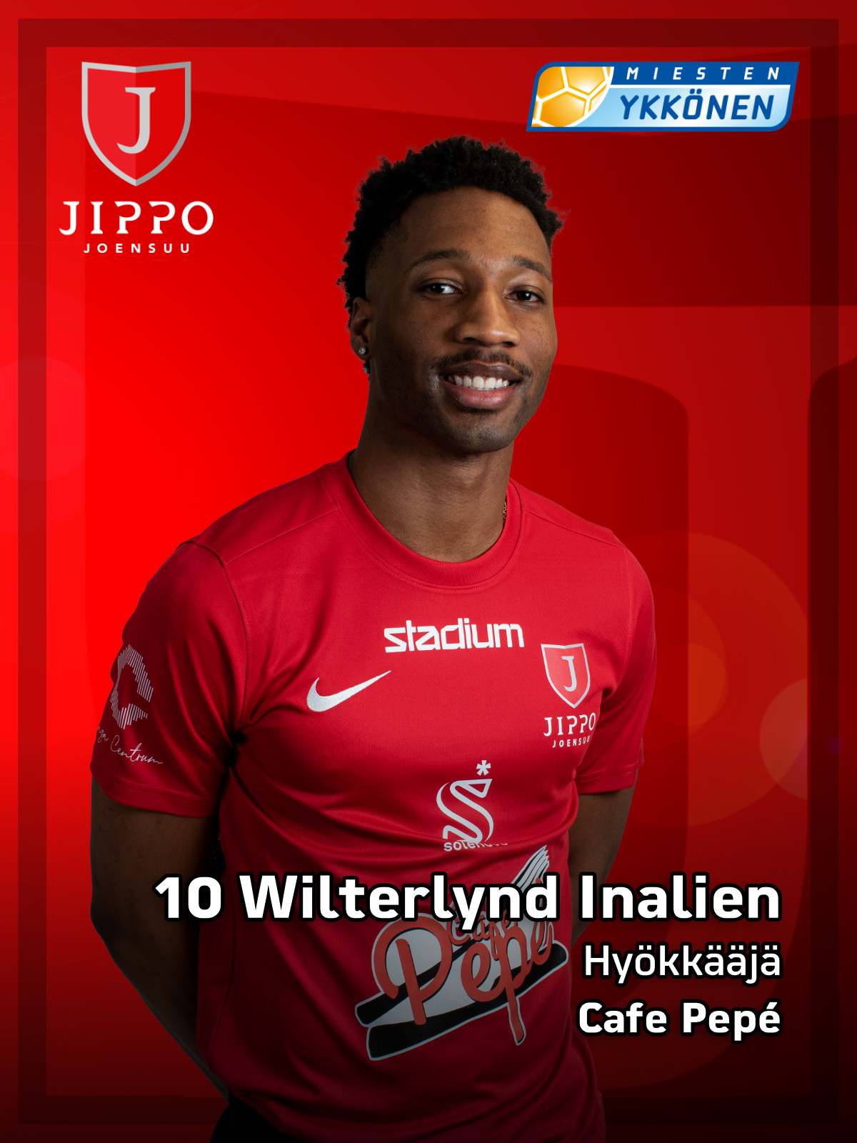 10 Wilterlynd Inalien