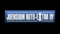 Auto-Extra