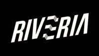 Riveria
