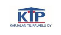 Karjalan Tilipalvelu KY