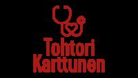 Tohtori Karttunen