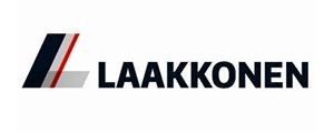 Kauppahuone Laakkonen Oy