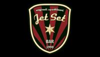 Jet Set Bar