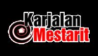 Karjalan Mestarit